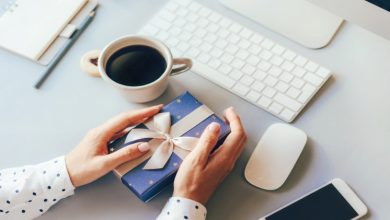 Photo of 5 Simple Tips for Choosing Birthday Gifts for Bosses to Make it Memorable