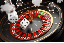 Photo of Some Sports Are Easier to Predict and Win the Lottery Ticket Called Bet
