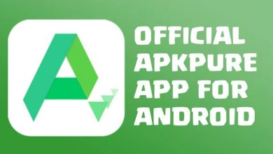 Photo of Apkpure app – the primary place for downloading apps