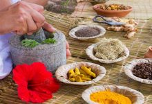 Photo of AYURVEDA AND CHOLESTEROL- PREVENTION, TREATMENT AND CURE