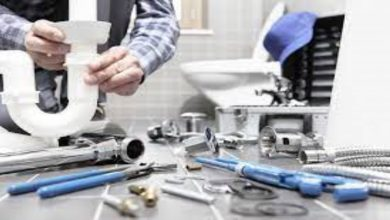 Photo of Best Plumber Services In Singapore