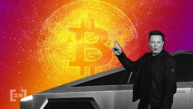 Photo of Bitcoin Center NYC Founder Expects Musk to Become Less Influential in Crypto