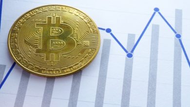 Photo of Bitcoin recovers its loss – Grew with double-digit gains!