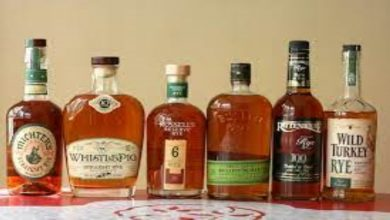 Photo of Bourbon or Rye Whisky: Understand Your Cocktail