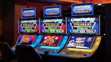 Photo of Download the PGSLOTBAR APK(PGSLOTBAR APK) for Limitless Access to Online Betting
