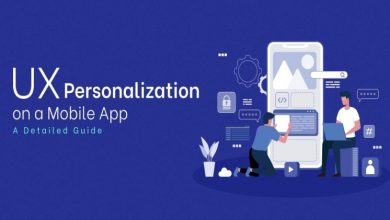 Photo of How to Personalize User Experience on a Mobile App