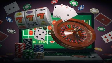 Photo of How to know which online casinos are safe