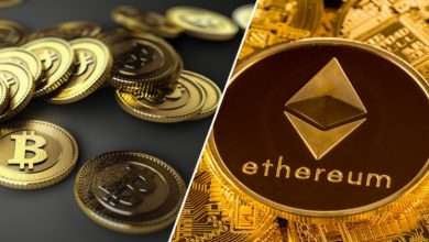 Photo of Is Ethereum A Worthy Investment?