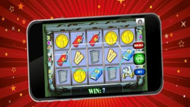 Photo of Play Mobile Online Casino for Real Money