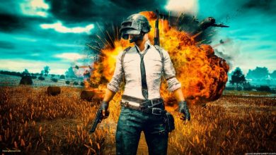 Photo of Player Unknown's Battlegrounds Free Download for PC Review Article by Gaming Beasts