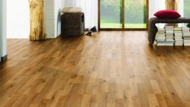 Photo of Reasons to Flaunt Your Favourite Attire On A Hardwood Flooring
