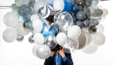 Photo of THE TREND OF BIRTHDAY BALLOON BOUQUETS AND WHY ARE THEY BECOMING A MUST-TRY?