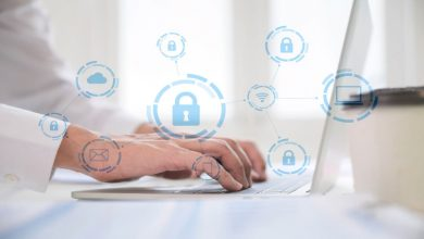Photo of Top 4 Things you Should Know About PKI Certificates