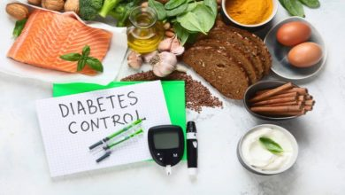 Photo of Type 1 and Type 2 Diabetes: What's the Difference?