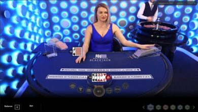 Photo of Asia's best online gambling platform – W88