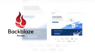 Photo of What Are the Advantages of Using Backblaze?