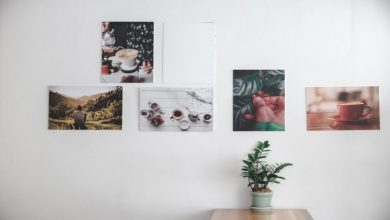 Photo of Why Custom Canvas Prints Make the Perfect Gift