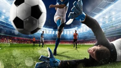 Photo of Online football betting and its benefits