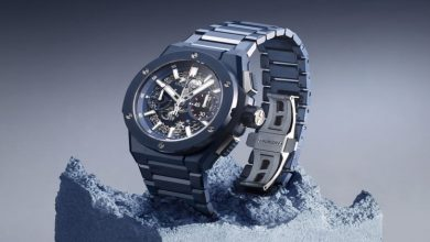 Photo of What You Should Know About Hublot Watches