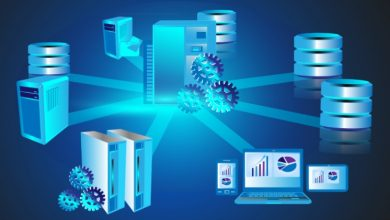 Photo of Database Management System and Software: Everything You Need to Know