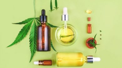 Photo of How to Use CBD Oil – Explanation of the Best Way to Take CBD