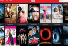 Photo of Iflix movies website – What Kinds of Movies are Available on Iflix?