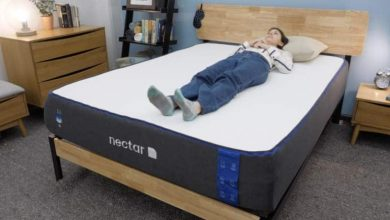 Photo of How to Choose a Mattress and Achieve Your Best Sleep?