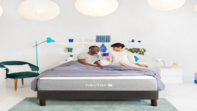 Photo of The Best RV Mattresses – Reviews and Buying Guide