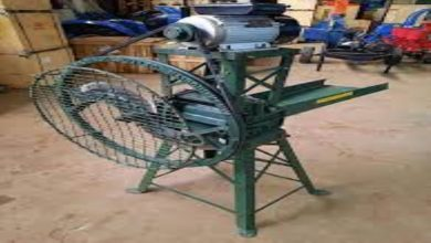 Photo of Guide to Chaff Cutter costs in Kenya