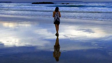 Photo of 9 Mistakes Keeping You from Living Your Dreams