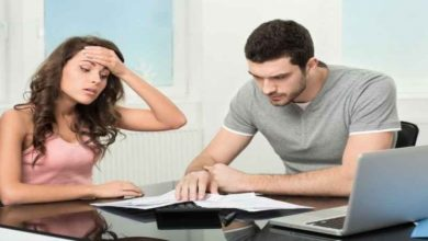 Photo of 5 Best Bad Credit Loans