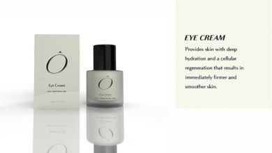 Photo of Importance of best Anti-Aging eye cream in skincare