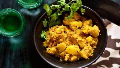 Photo of Food in Kolkata: 6 Food Items You Should Definitely Eat When In Kolkata