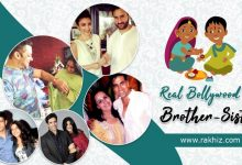 Photo of 5 Famous Brother-Sister Duo Of Bollywood That Will Inspire You