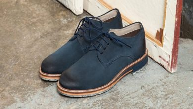 Photo of 5 Important Things You Need To Know About Derby Shoes For Men