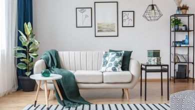 Photo of 5 Ways To Make Your Home A Better Place