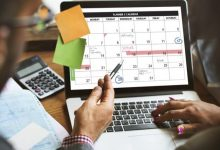 Photo of 8 benefits of an online appointment scheduling system