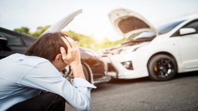 Photo of Car Accident Statistics: How Often Do Car Accidents Happen?