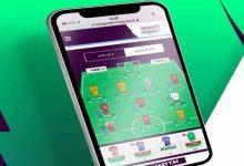 Photo of Sattamataka143.in | Sattamataka143 mobi | Sattamataka143 resul – Detailed information about the most popular app Sattamataka143
