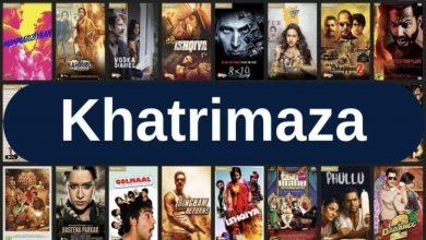 Photo of Khatrimaza cool | Khatrimaza full | Khatrimaza pro – How do you use the Khatrimaza website to download movies?