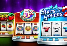 Photo of How to choose a winning slot in online slot games