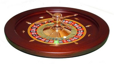 Photo of How to have great chances of winning when playing the French roulette