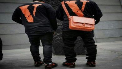 Photo of Interesting advantages of buying from Vlone