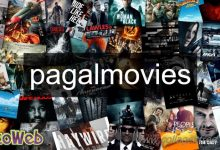 Photo of Download judwaa from pagalmovies | Pagalmovies download | Pagalmovies: Download Latest Movies in Dual Audio