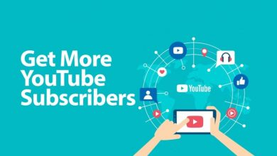Photo of Standout Strategies to Attract More Subscribers to your Videos