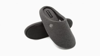 Photo of Top Useful Tips to pick the right chappals for men