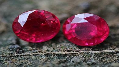 Photo of What are the most important positive effects provided by ruby gemstone that makes it very much popular across the globe?