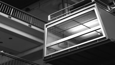 Photo of Why Should You Consider a Home Elevator for Your Under-construction Home?