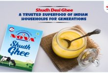 Photo of Shudh Desi Ghee- A Trusted Superfood of Indian Households for Generations