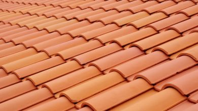 Photo of A Quick Guide on The Best Roofing Tiles Types
